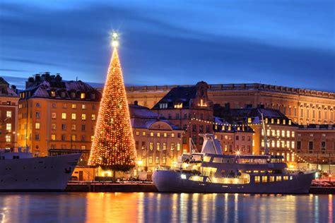 favoriete kerstbestemmingen van reisbloggers cheapticketsbe blog