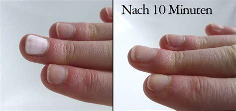 Basteln Holztablett Mit Nagellack Aufpeppen by Nagellack Zum Abziehen Peel Dual Coat Uv F R
