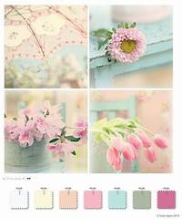 shabby chic paint colors Best 25+ Shabby chic colors ideas on Pinterest | Babies r ...