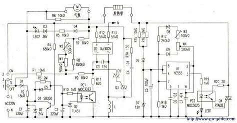 gordak 850 forraszt 243 225 llom 225 s panelja el 233 gett elektrotanya service manuals and repair tips