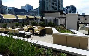 AMLI River North Manilow Suites