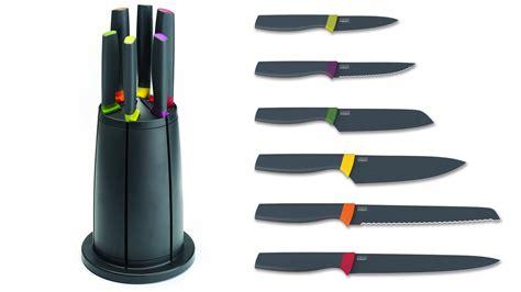 best budget kitchen knives best kitchen knives stay sharp with the best knife sets