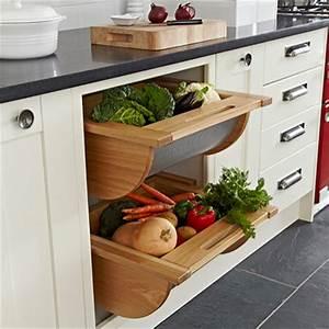 Como almacenar frutas y verduras para mantenerlos frescos for Como almacenar frutas y vegetales para