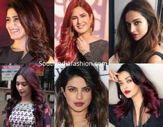 hair color  mixed chicks images   hair