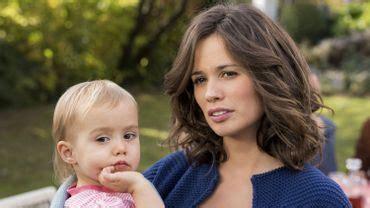 Gonzalve leclerc / agence : Lucie Lucas enceinte : comment s'est déroulé le tournage ...