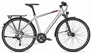 Fahrrad Gänge Berechnen : raleigh trekkingrad rushhour 7 0 30g eurorad bikeleasingeurorad bikeleasing ~ Themetempest.com Abrechnung