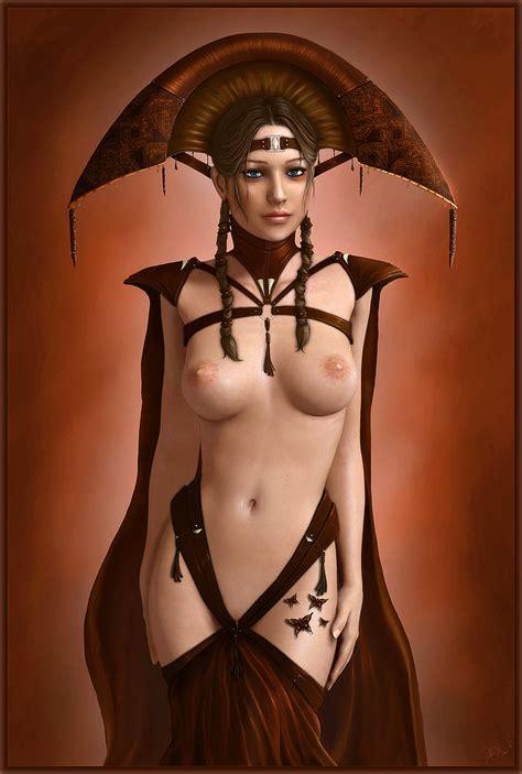 free female erotic anatomy tubes