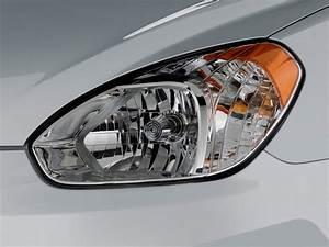 Image  2009 Hyundai Accent 4