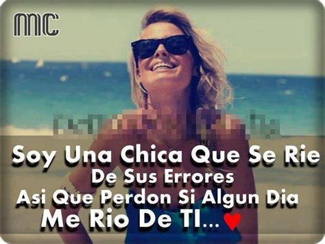 Imagenes Y Frases Facebook Frases De Alegria