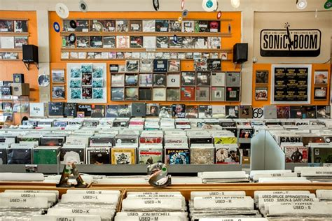 best place to buy vinyl the 5 best places to buy vinyl in seattle the
