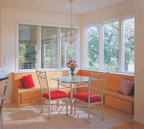 pella wood windows patio doors windowrama