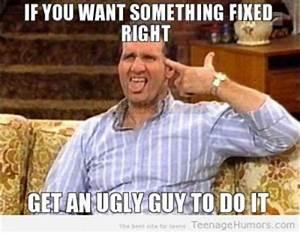 Funniest Al Bun... Al Bundy Family Quotes