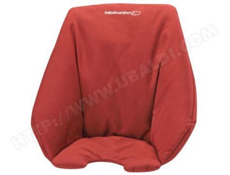 chaise haute bébé confort keyo coussin chaise haute bebe confort réducteur chaise keyo