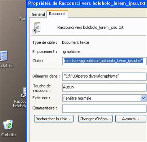 raccourci bureau ubuntu creer un raccourci bureau 28 images cr 233 er un