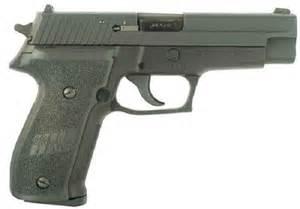 Top 10 Best Compact 9Mm Pistols