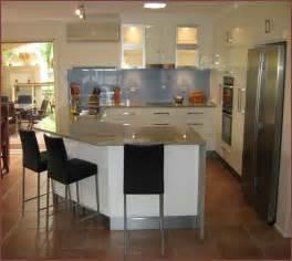l shaped kitchen island designs l shaped kitchen island designs with seating home design ideas