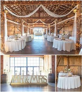 Best 25+ Wedding halls ideas on Pinterest Decorating