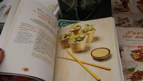 livre cuisine philippe etchebest philippe etchebest livre