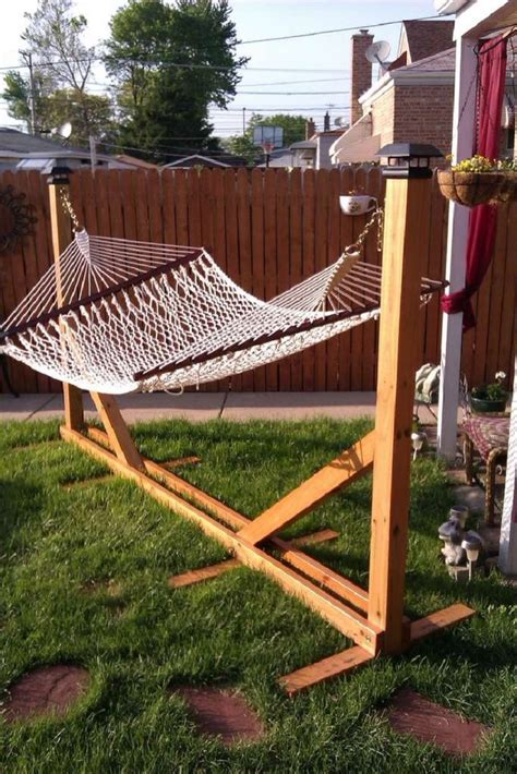Bedroom Hammock Stand by Home Decore Ideas 2 The Wow Style