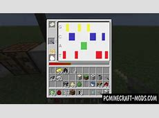 You Mod Minecraft 1 Do Installer 6 Open Computers How 4 Use 2