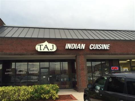 taj indian cuisine taj indian cuisine ta menu prices restaurant