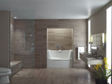 universal design bathrooms universal design atlanta home improvement