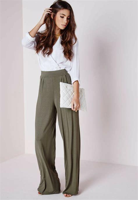 pantalon de cuisine femme les 25 meilleures idées de la catégorie tailleur femme sur