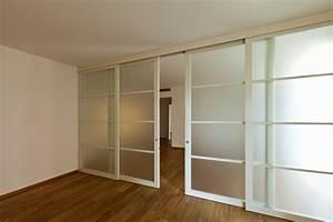 Kaminofen Einbauen Lassen : schiebet r einbauen eine kurzanleitung ~ Articles-book.com Haus und Dekorationen