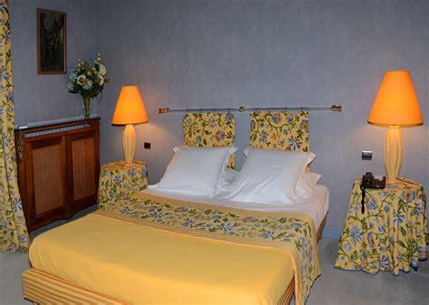 chambre d hote haut de gamme chambre d 39 hôte haut de gamme alsace l 39 ermitage du rebberg