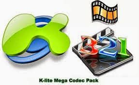 This pack has all the possible codecs that you'd need for your video and audio files! K Lite Codec Pack Media Player Classic 321 Free Download ~ All Softwares Best Collection, Games ...
