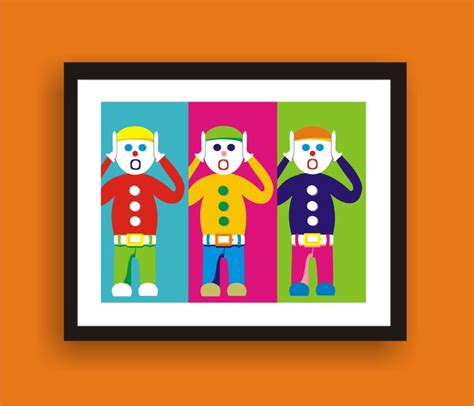 mr bill clip art 10 free Cliparts   Download images on ...