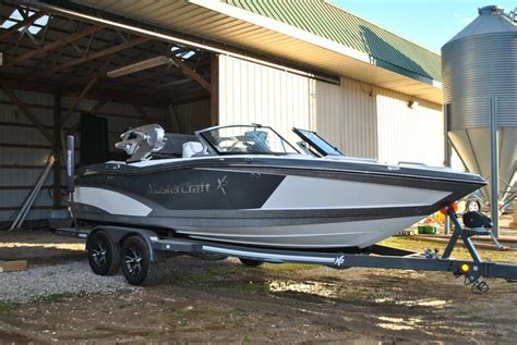 Boat Cover Mastercraft X10 by 2016 Mastercraft X10 For Sale In Louisville Kentucky