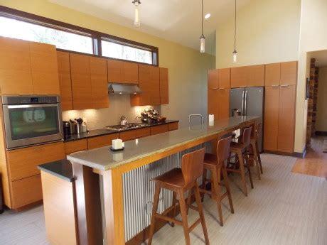 kitchen cabinets hagerstown md dscn0942 6084
