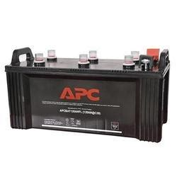 APC Battery - Latest Price, Dealers & Retailers in India