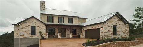 custom country house plans custom home builder braunfels san antonio hill