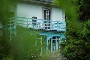 La Maison De Juliette : la maison de juliette maison d 39 h te de charme valentigney a la conqu te de l 39 est ~ Nature-et-papiers.com Idées de Décoration