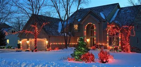 we hang christmas lights phoenix we hang christmas lights baton rouge la