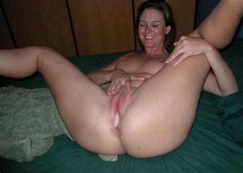 1349676975 Porn Pic From Bbw Creampie Sex Image Gallery