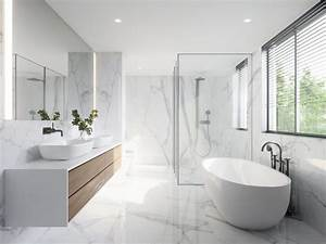 Top Tips For Choosing The Perfect Tiles And Tools For A
