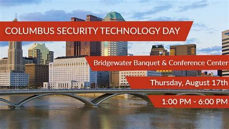 Columbus Security Technology Day 2017  Convergint. Nist Special Publication 800 53. Freelance Magento Developer Baking Soda Flu. Mobile App For Business First Time Home Loans. Grad School Grants And Scholarships. Legal Document Translation Services. Virtual Offices Las Vegas Illinois Tax Relief. General Chemistry Tutor Plumbers St Louis Mo. Pain During After Intercourse
