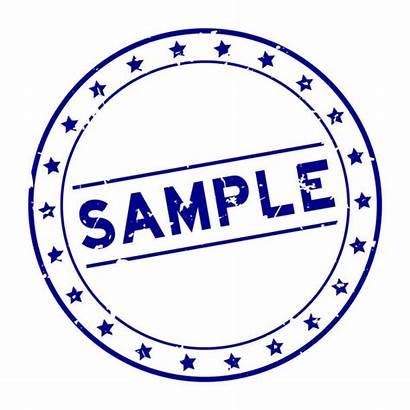 Samples Clip Sample Illustrations Word Stamp
