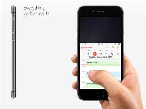 how to use iphone 6 how to get the most out of ios 8 iphone 6 and iphone 6
