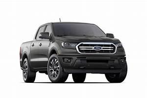 2020 Ford U00ae Ranger Truck