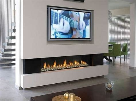 Tvs, Gas Fireplaces And Fireplaces On Pinterest. Kitchen Hood Vents. Lamps. Chandelier Sets. Slim Kitchen Cabinet. Frosted Glass Cabinet Doors. Modus Furniture. Rectangular Table Lamp. Modern Blinds
