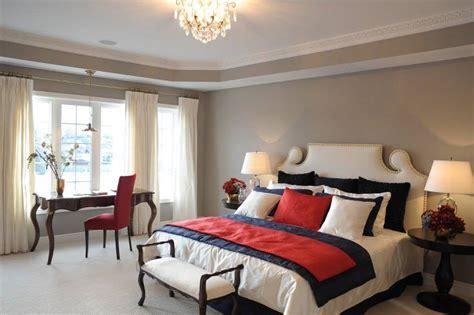 chambre de luxe belgique beautiful chambre de luxe moderne photos antoniogarcia