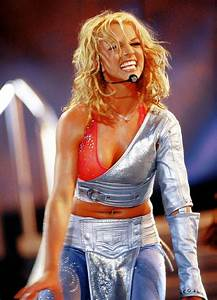 17+ best images about Britney Spears on Pinterest ...