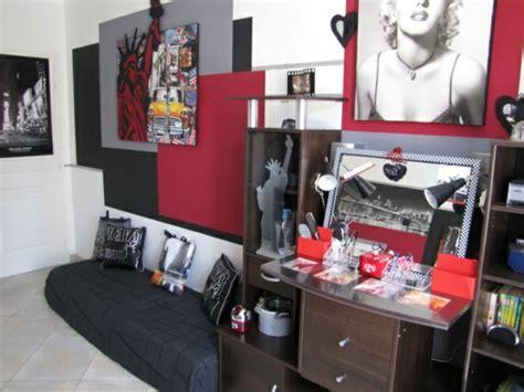 tapis chambre york tapis chambre ado york chambre ado york voir
