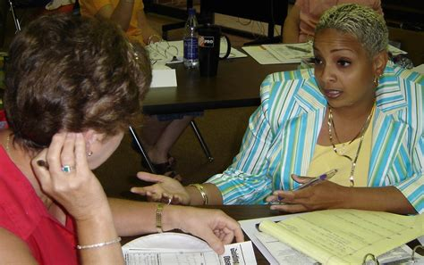 What Are Mentoring Programs For Teachers  Utorrentbase. Top Neurological Surgeons Roofing Columbia Sc. Treatment Of Hypertriglyceridemia. Medical Assistant Billing And Coding. Which Home Insurance Is Best. Teach College Courses Online. Chicago State University Tuition. Human Behavior Institute Las Vegas. Ridgefield Physical Therapy Dinar Vets Chat