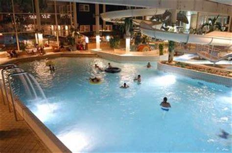elektrische heizung fur badezimmer rønbjerg ferie resort schönes reihehaus fischerhaus cc