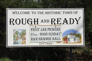 Rough And Ready : mls rough ready ca real estate homes and ranches in nevada county ~ Yasmunasinghe.com Haus und Dekorationen